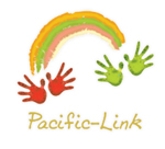 Pacific Link Consulting